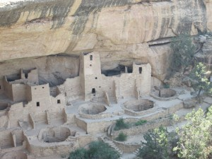 5 Unusual Things to Do at Mesa Verde National Park