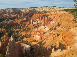 5 Unusual Things to Do in Bryce Canyon National Park