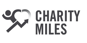 Charity Miles App Product Review