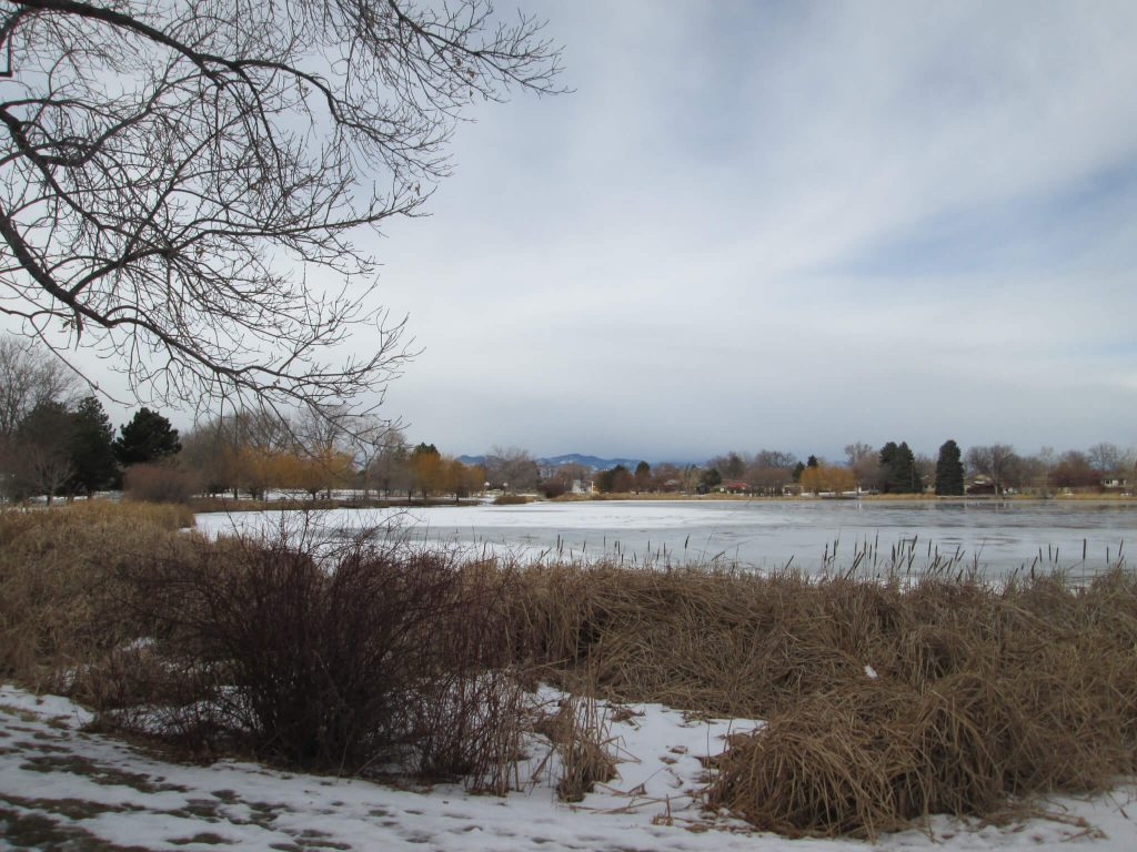 athmar park urban hiking denver eatwalklearn