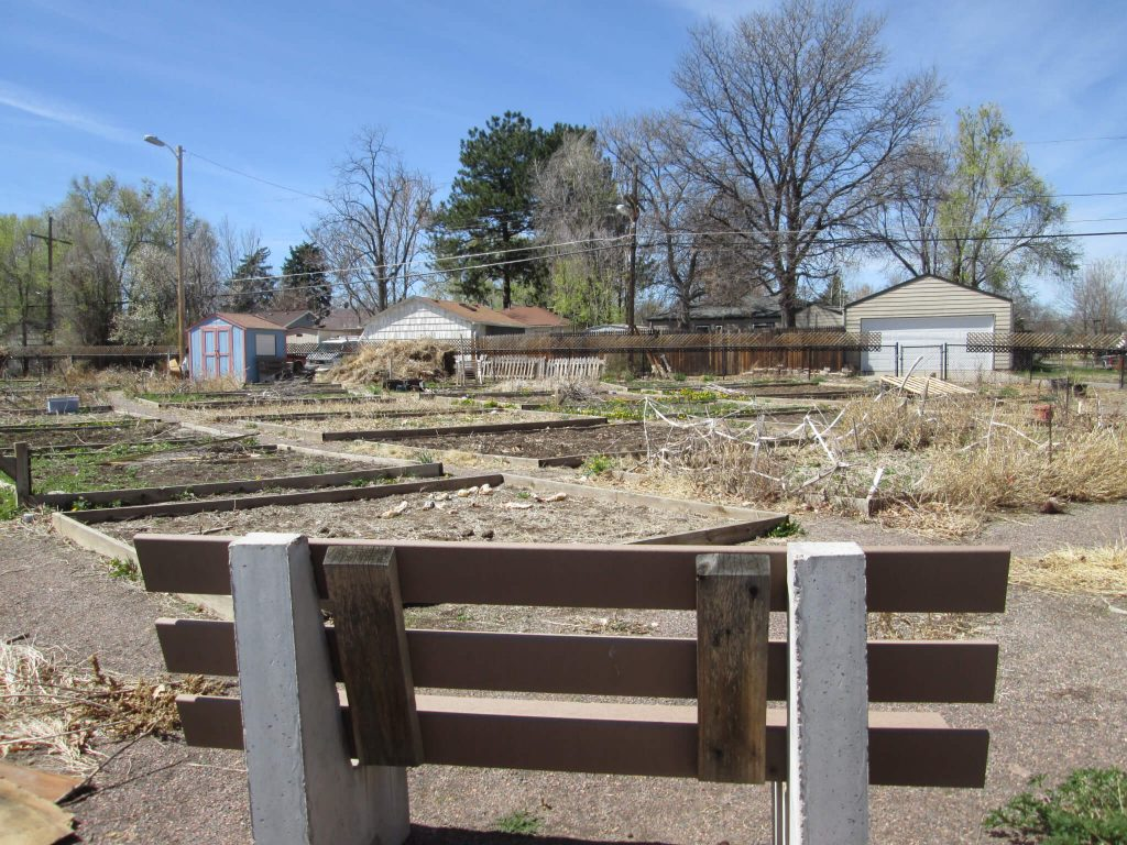 east colfax urban hiking eatwalklearn