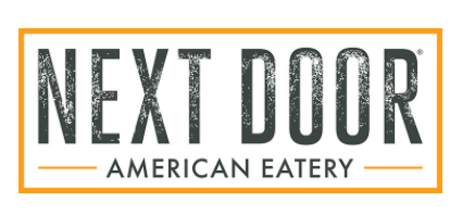 next door stapleton eatwalklearn