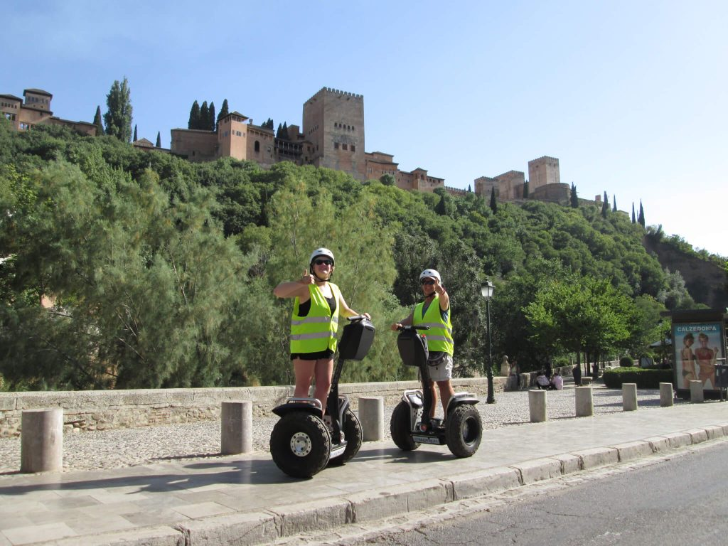 getting around southern spain portugal eatwalklearn