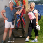 Update: Change your Lifestyle, Lose Weight: A Year Later
