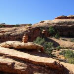 3 Fantastic Moderate Moab Hikes and a Suggested 3-day Itinerary