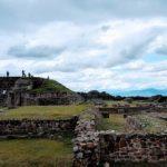 An Authentic Oaxaca Walking Vacation
