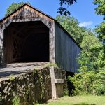50 Hikes 50 States Project–Pennsylvania
