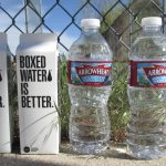 10 Ways Not to Pay for Drinking Water When You Travel
