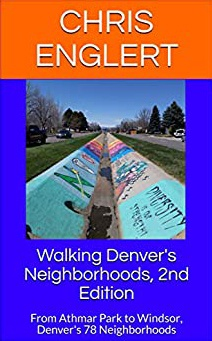 Walking Denver's Neighborhoods