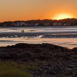 50 Hikes 50 States--Maine