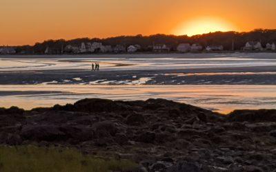 50 Hikes 50 States–Maine