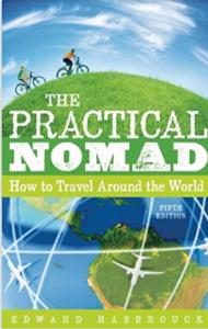 practical nomad