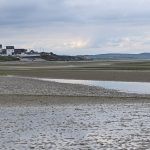 10 Unique Things to Do in Laytown That Aren't Horseracing
