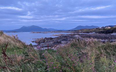 3 Days Enjoying Ireland's Wild Atlantic Way